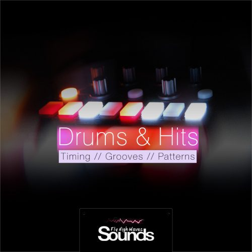 Drums & Bits | Sound Samples Library
