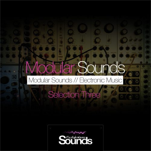 Modular Sounds | Sound Samples Library