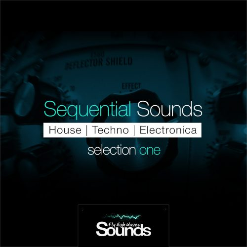 Sequential Sounds | Sound Samples Library