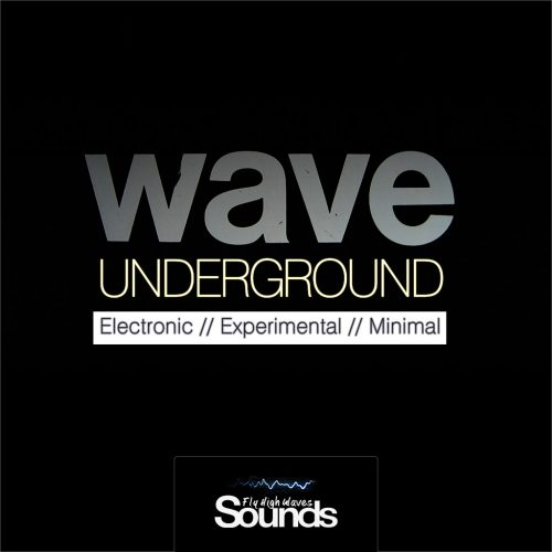 Wave Underground Sound Samples Library