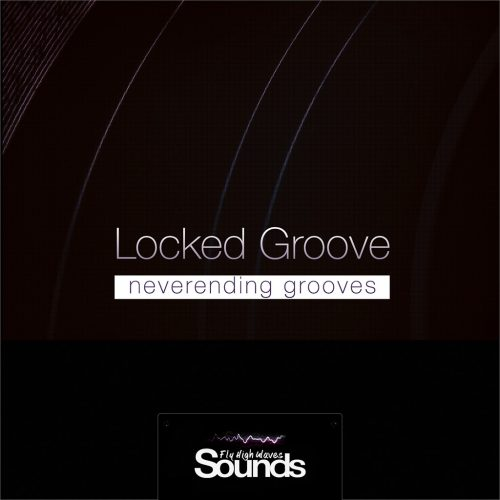 Locked Grooves | Sound Samples Library