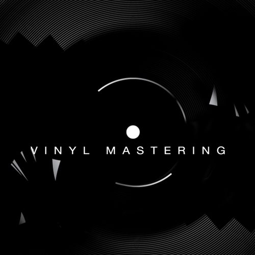 Vinyl Mastering | Fly High Waves Sounds