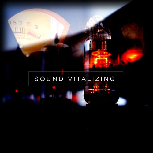 Sound_Vitalizing_Cover_Four_1