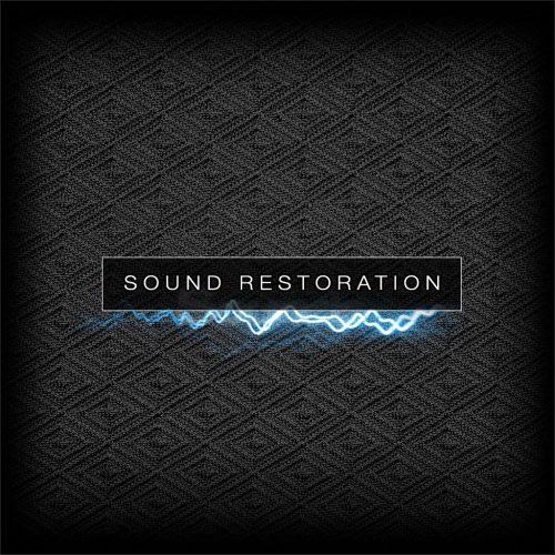 Restoration-IIII-C