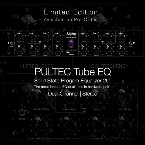 Pultec-Cover-III