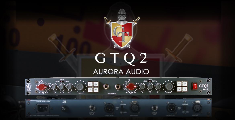 Aurora-GTQ2