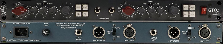 Aurora audio GTQ2></center><br /> &nbsp;<br /> &nbsp;</p></div></div></div></div><div class=