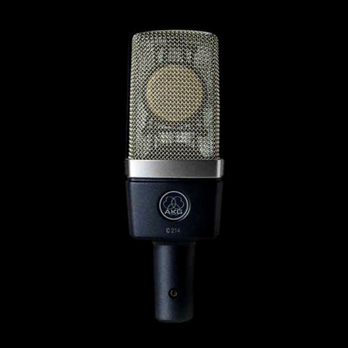 AKG-Cover-Offer-1-Black